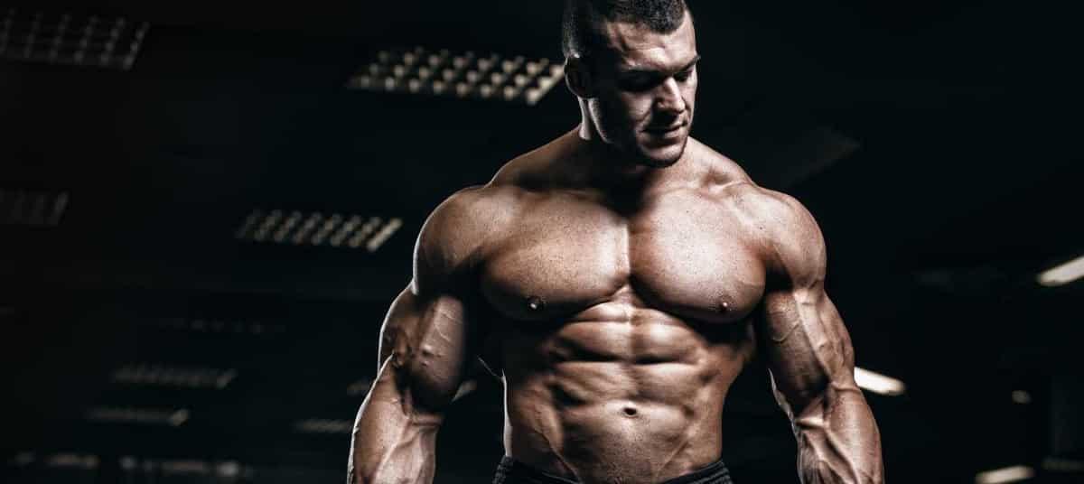 3 techniques pour exploser vos muscles