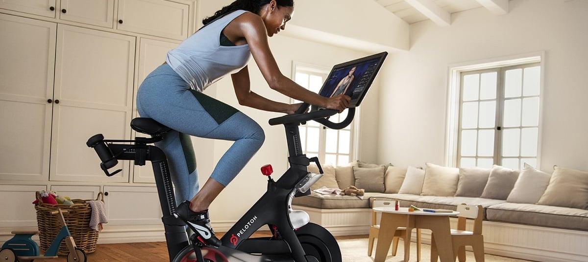 Choisir son vélo d'appartement