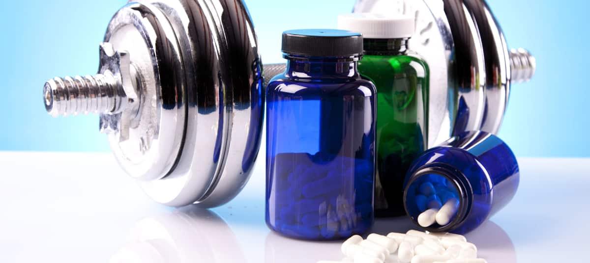 Suppléments et compléments alimentaires pour la musculation