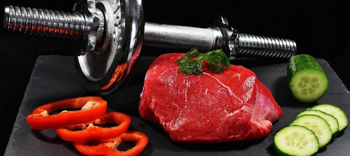 Tout savoir sur la nutrition sportive