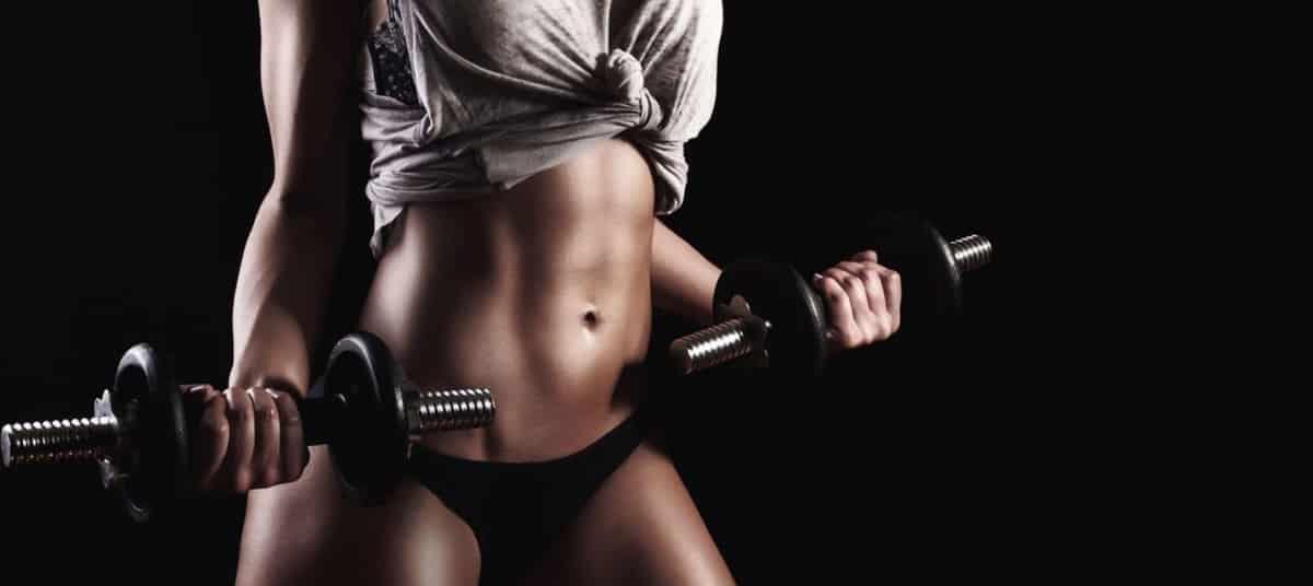 Tout savoir sur le Fitness