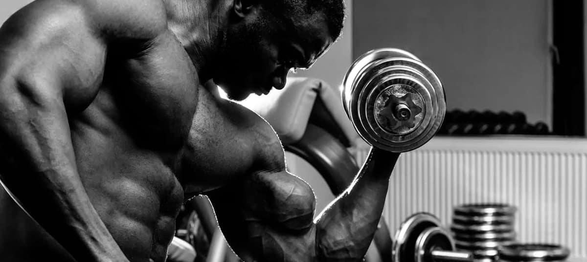 dextrose pour la musculation
