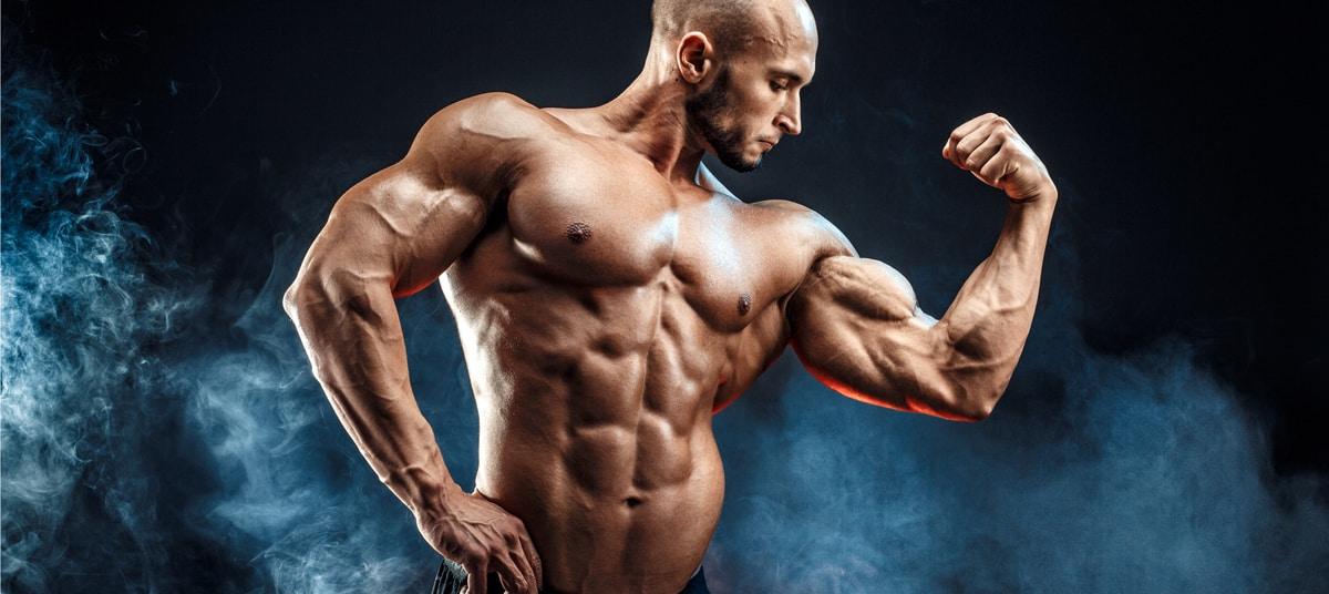 erreurs les plus courantes en musculation
