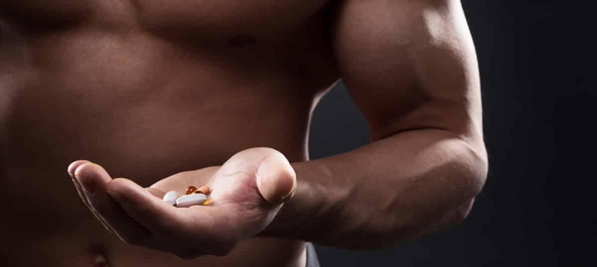 glucosamine et musculation