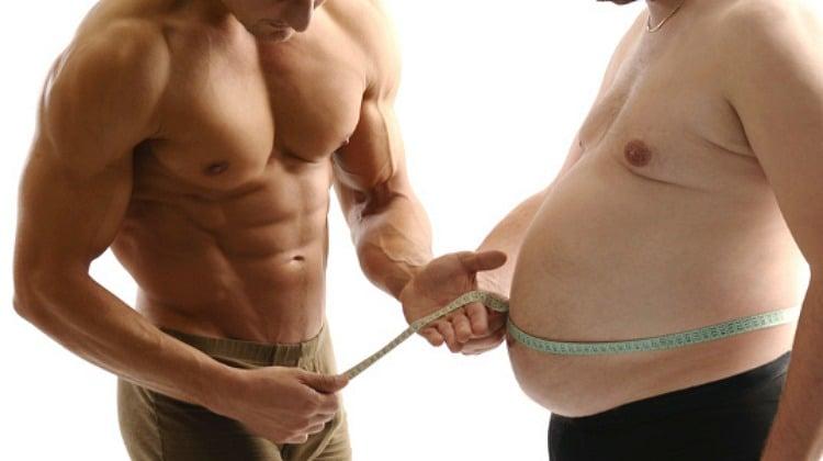 résultats bruleur de graisse