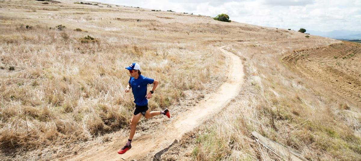 Le Trail : un sport d'endurance exigeant