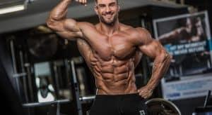 résultats booster de testostérone
