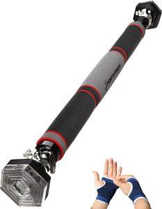 Barre de traction KS200 de Sportstech