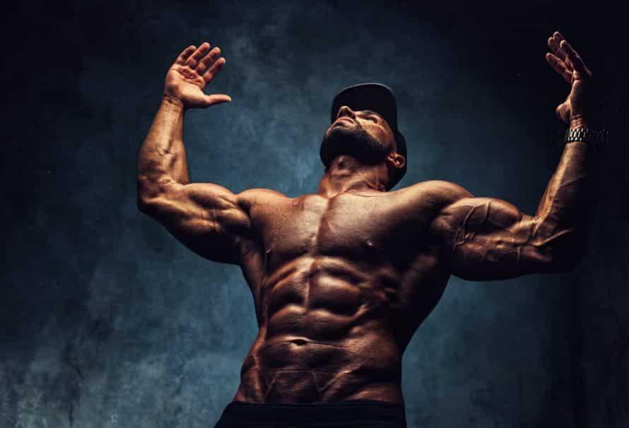 augmenter sa testostérone sans se doper