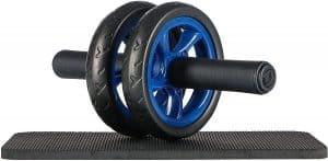 AB Wheel Ultrasport